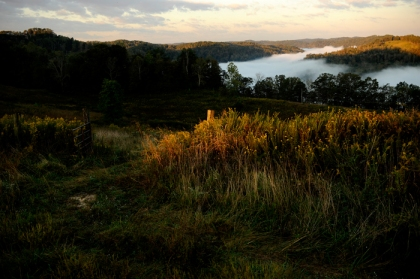 Kentucky scenery Beattyville, Kentucky Appalachia