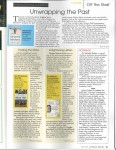 My Old Kentucky Road Trip in Kentucky Monthly Magazine